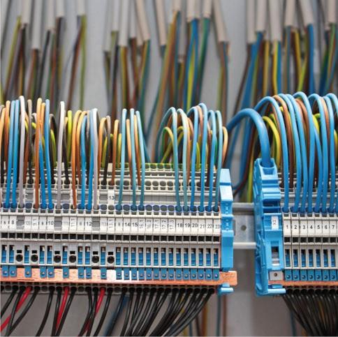 tuev_seminare_saarland_elektrotechnik